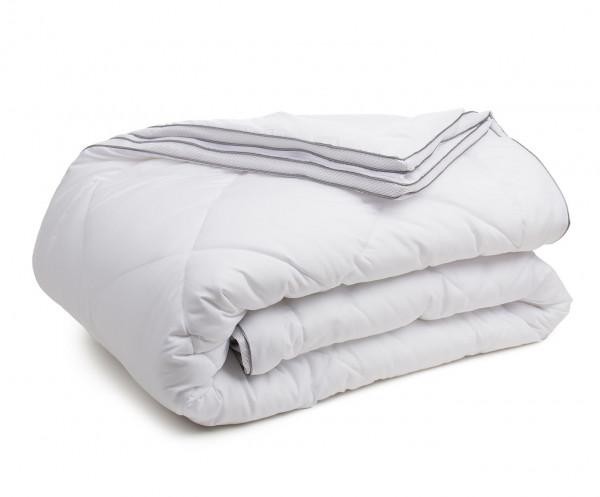 4-Jahreszeiten Bettdecke